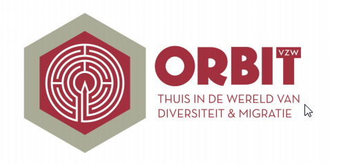 ORBIT en migratie